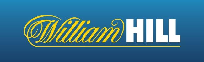 William-Hill-650[1]